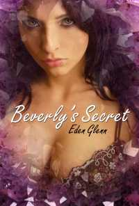beverlyssecret_coversmall