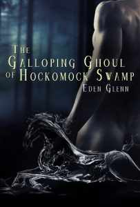 GallopingGhoul_Cover (541x800)